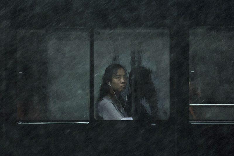 zhang-jia-wu-photography-ShockBlast-38