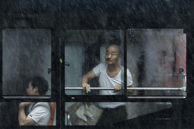 zhang-jia-wu-photography-ShockBlast-39