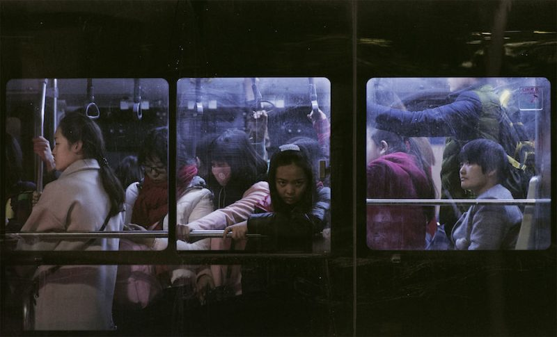 zhang-jia-wu-photography-ShockBlast-5