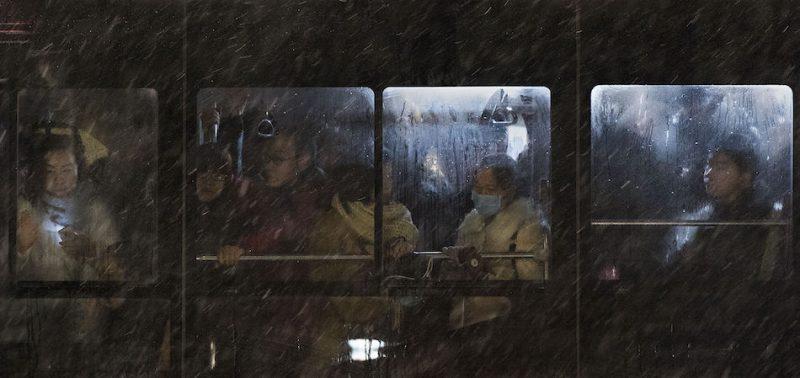 zhang-jia-wu-photography-ShockBlast-6