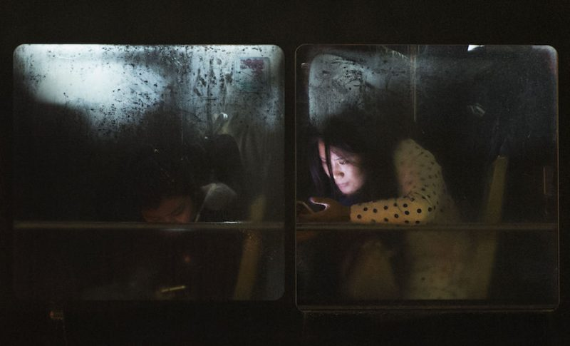 zhang-jia-wu-photography-ShockBlast-8