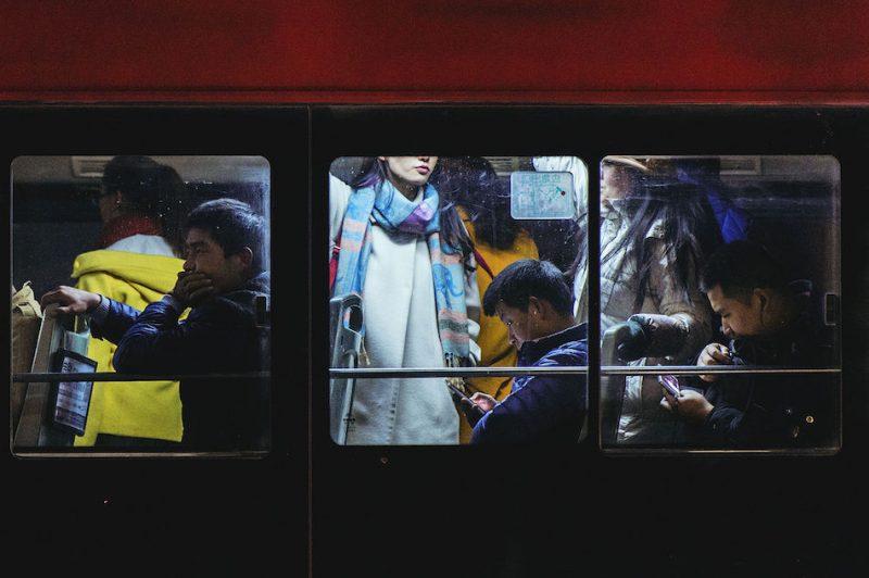 zhang-jia-wu-photography-ShockBlast-9