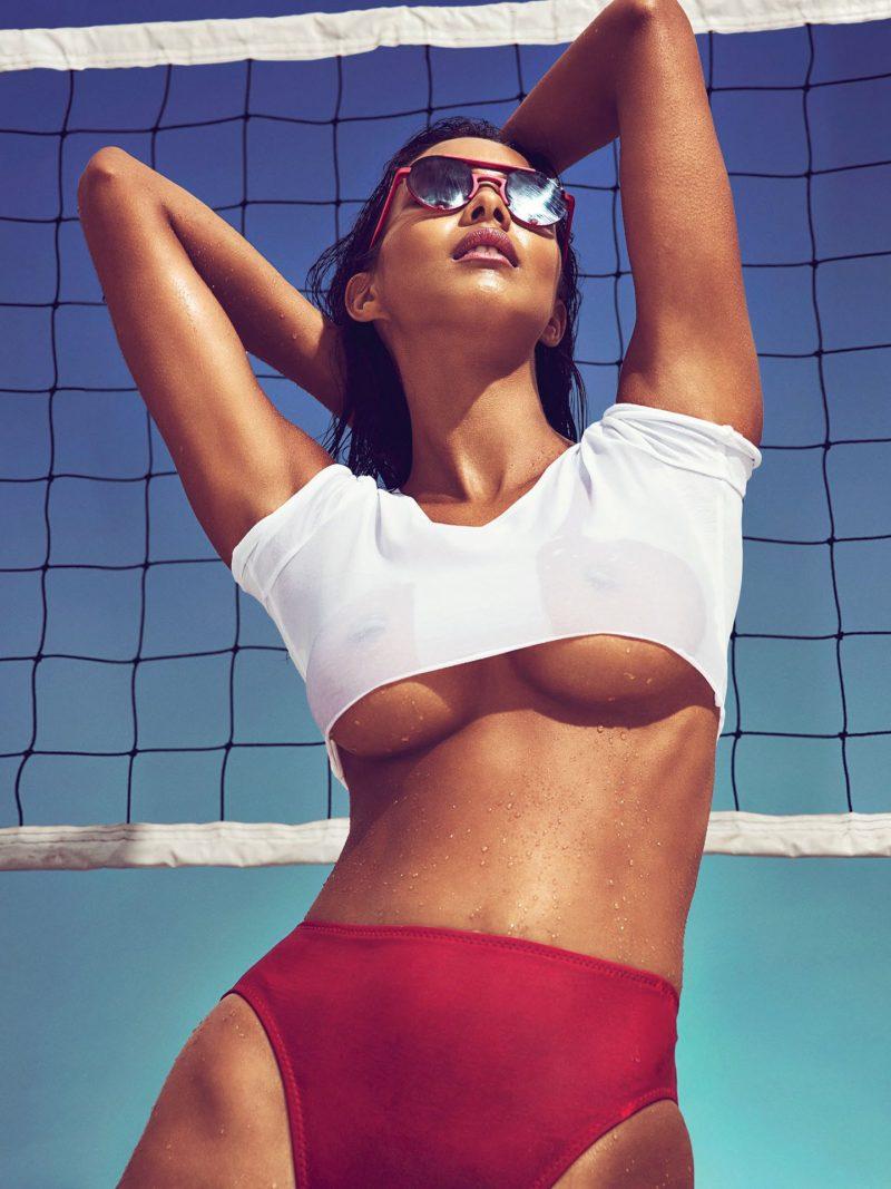Lais-Ribeiro-GQ-Mexico-Magazine-photoshoot-august-2016-ShockBlast-2