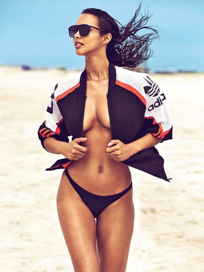 Lais-Ribeiro-GQ-Mexico-Magazine-photoshoot-august-2016-ShockBlast-7