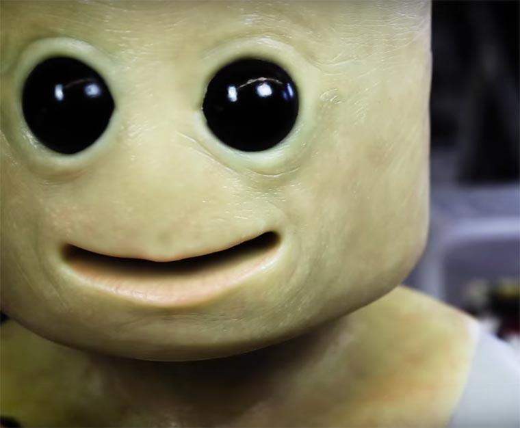 real-life-lego-cosplay-ShockBlast-2
