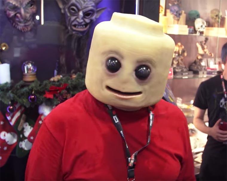 real-life-lego-cosplay-ShockBlast-3