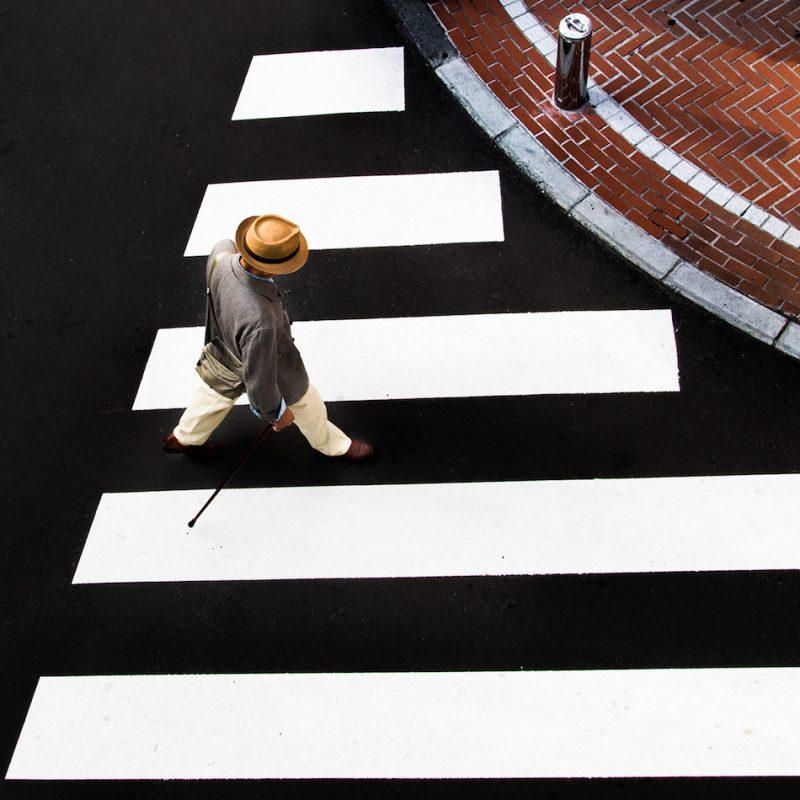 tokyo-city-of-contrasting-beauty-ShockBlast-1
