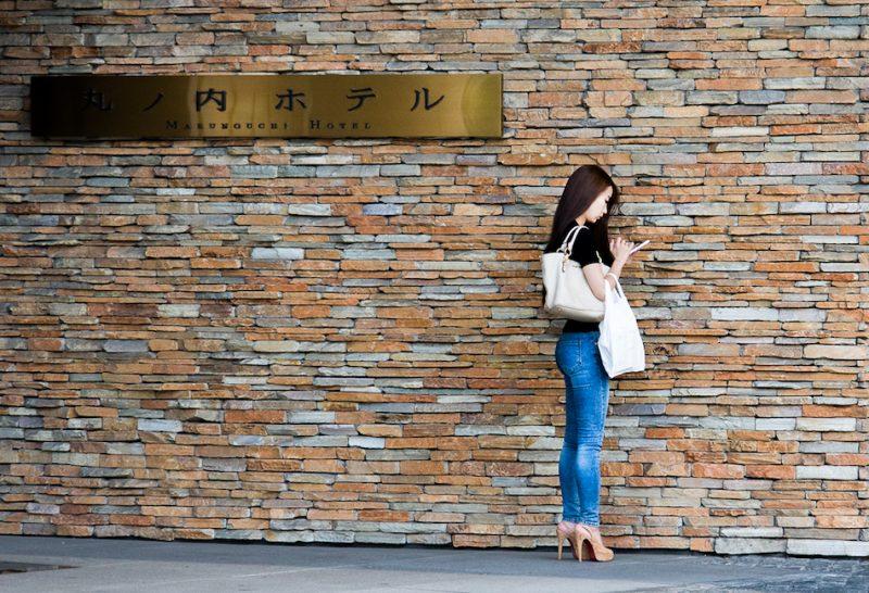 tokyo-city-of-contrasting-beauty-ShockBlast-14