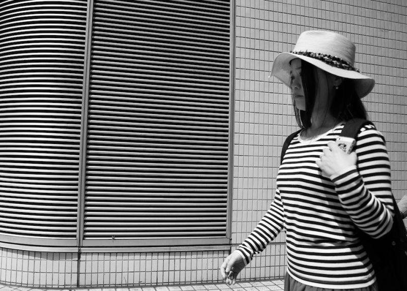 tokyo-city-of-contrasting-beauty-ShockBlast-16