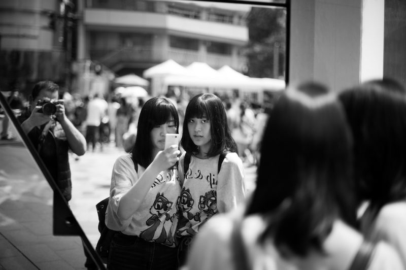 tokyo-city-of-contrasting-beauty-ShockBlast-17