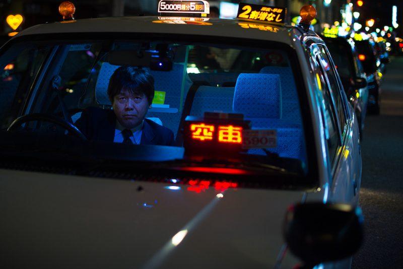 tokyo-city-of-contrasting-beauty-ShockBlast-5