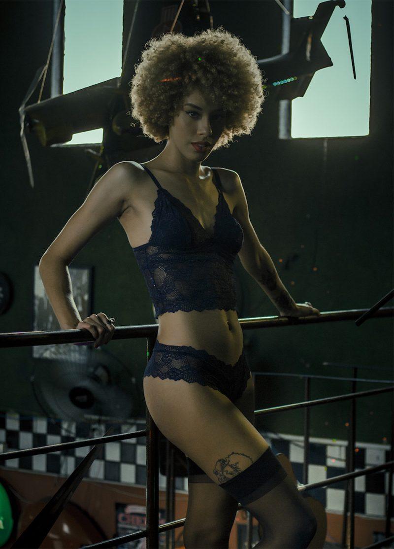 Gabriela-Santiago-by-Bryan-Carvalho-ShockBlast-1