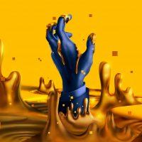 Aaron Campbell — worx - ShockBlast