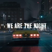 "Bacardi's ""We Are The Night"" AD - ShockBlast"
