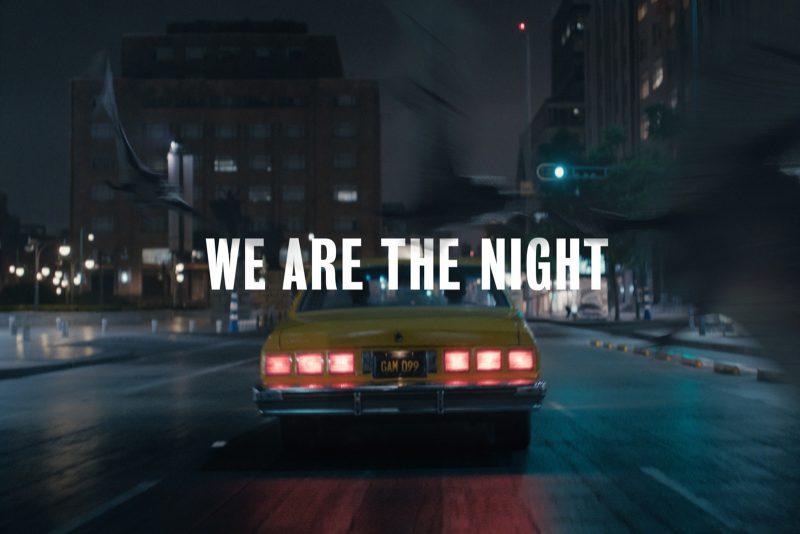 bacardi-we-are-the-night-shockblast-1