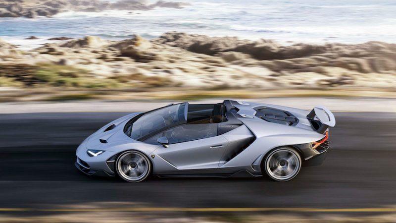 lamborghini-centenario-roadster-shockblast-2
