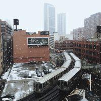 Cocu Liu — photography - ShockBlast