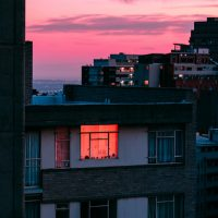 Elsa Bleda — photography - ShockBlast