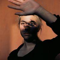 Leo Berne — photography - ShockBlast