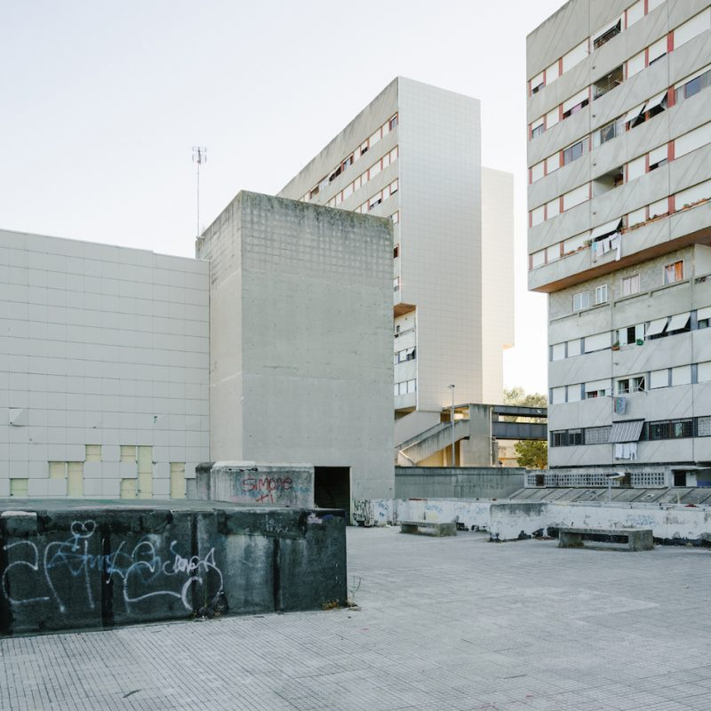 material-ii-by-matthias-heiderich-shockblast-18