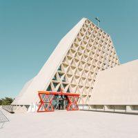 Material II by Matthias Heiderich - ShockBlast