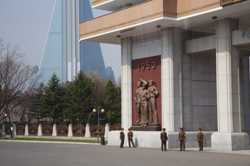 pyongyang-during-city-marathon-shockblast-12