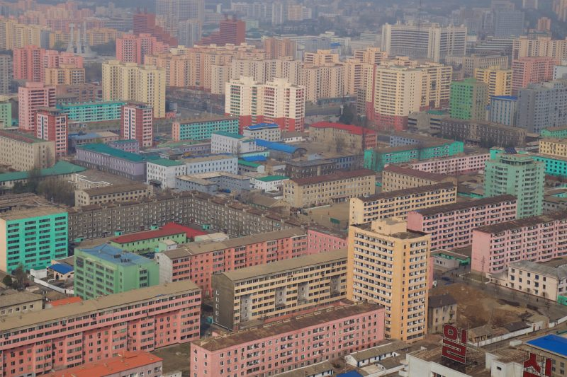 pyongyang-during-city-marathon-shockblast-18