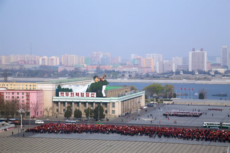 pyongyang-during-city-marathon-shockblast-7