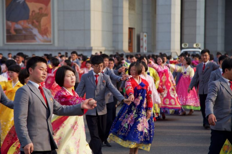 pyongyang-during-city-marathon-shockblast-9