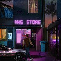Tony Skeor — worx - ShockBlast