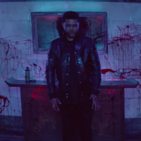 The Weeknd – M A N I A - ShockBlast
