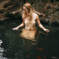 Diane Villadsen — photography - ShockBlast
