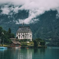 Johannes Hulsch — photography - ShockBlast