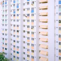 nguan — photography - ShockBlast